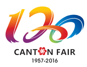 The 120th Canton Fair