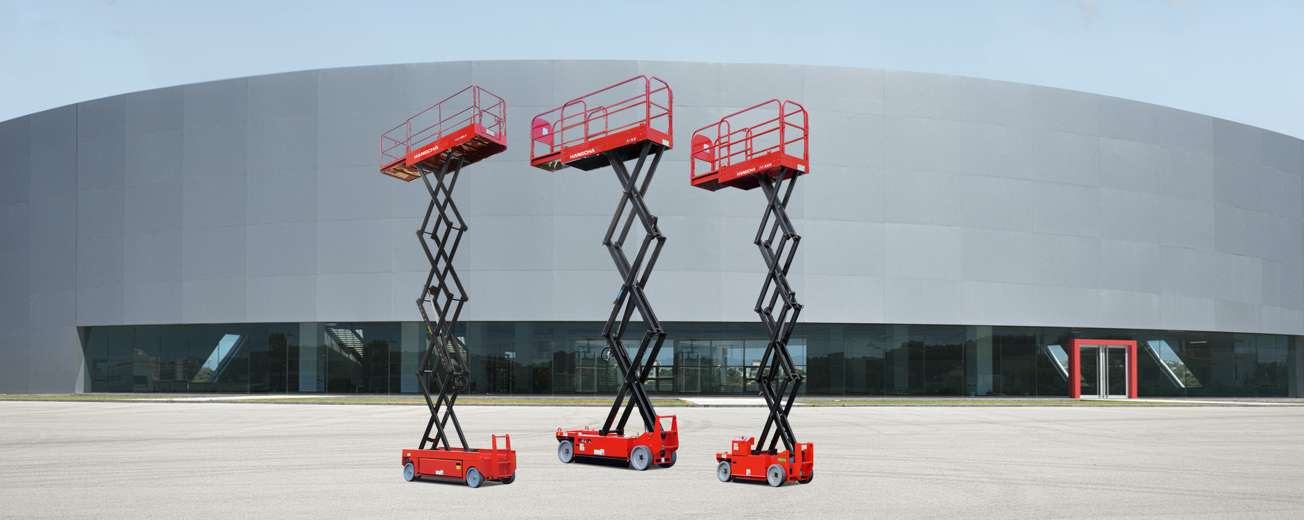 self-propelled-electric-scissor-lifts